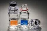Скандально известная фирма по производству контейнеров для допинг-проб заявила о продолжении своей деятельности