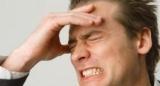 Женский половой гормон может быть связано с мигренью у мужчин – результаты исследования