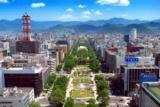 Саппоро может подать заявку на проведение зимних Олимпийских игр-2030
