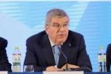 Бах: «Вкладом Бутовского в основание олимпийского движения может гордиться каждый украинец»