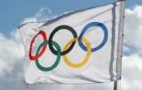 Референдум по заявке Калгари на проведение Олимпийский игр -2026 состоится 13 ноября