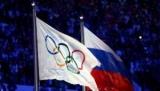 Російським спортсменам можуть заборонити виступати на змаганнях навіть в нейтральному статусі