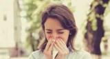 Ученые приблизились к созданию эффективного лекарства против простуды