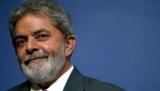 Бывший президент Бразилии дал показания по делу о выборе столицы Олимпийских игр-2016