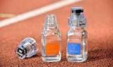 WADA введет новые стандарты по проведению допинг-тестов