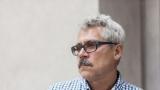 Адвокат Родченкова: «Российские СМИ сообщиливыдуманнуюновость»