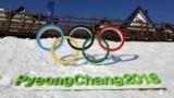 Прибыль от Олимпийских игр-2018 составила более $50 миллионов