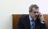 В России собрали доказательства, опровергающие показания Родченкова