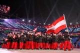 Австрия стала еще одним претендентом на проведение зимних Олимпийских игр-2026