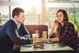 Як пережити кризу у відносинах? ТОП-3 правила