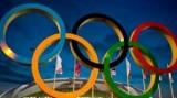 МОК призывает федерации не проводить турниры на территории Испании