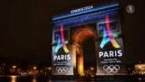 Олимпиада-2024 может обойтись Парижу на 500 миллионов евро дороже запланированного