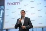 Министр спорта Польши считает, что WADA нужны перемены