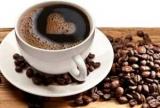 От каких болезней защищает регулярное потребление натурального кофе?
