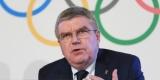 Бах рассматривает Данию в качестве страны-хозяйки Олимпийских игр
