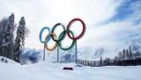 Италия подаст совместную заявку трех городов на Олимпийские игры-2026