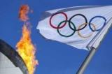Сенегал примет юношеские Олимпийские игры-2022