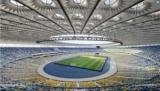 НСК «Олимпийский» провел экскурсию для представителей СМИ