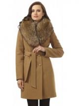 Как правильно подобрать зимние женские пальто