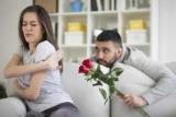 Як позбутися від настирливого залицяльника?