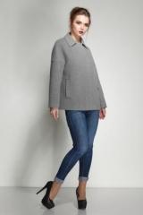 Новые тренды в Украине: пальто женское от бренда «Орига»