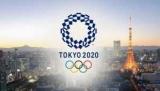 В МОК хотят, чтобы организаторы Олимпиады в Токио сократили расходы