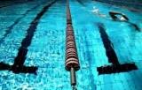 Финальные заплывы на Олимпийских играх в Токио будут проходить утром