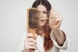 Як врятувати від випадіння волосся: засоби від випадіння волосся (+думку експерта)