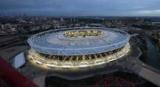 Великобритания заработала 175 миллионов долларов на объектах Игр-2012