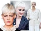 Чому платиновий блонд досі в тренді і придбав нотку фемінізму