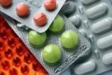 В некоторых случаях, лекарства для снижения артериального давления опасны?