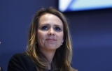 Вице-президент WADA настаивает срочно принять решение по РУСАДА