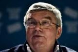 Бах назвал причину отказов городов проводить зимние Олимпийские игры