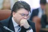 Жданов: «Даже МОК не вправе решать, какие законы нам принимать в условиях войны»