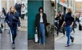 Нормкор: мода быть не модным