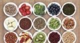 Питание с высоким содержанием клетчатки помогает защититься от простуды и гриппа – ученые
