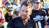 Армстронг провел параллель между своим делом и допинг-скандалом в России