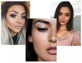 Робимо стильний макіяж на 8 березня: як підібрати ідеальний образ