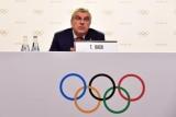 Бах: «Неизвестно, что и кто является источником кибератак на WADA»