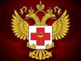 Аксенов рассказал о развитии сектора здравоохранения в Крыму и отметила проблемы