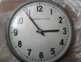 Рабочий день должен заканчиваться в 15 часов, – психолог