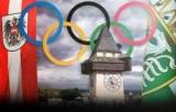 Австрийский Грац отказался от проведения Олимпийских игр-2026