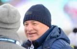 Брынзак: «Насколько я знаю, сборную Украины не планируют посылать на Универсиаду»