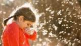 Как спастись от сезонной аллергии?