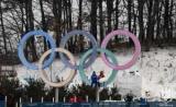 Олімпійські ігри. Розклад 13 дня змагань
