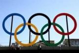 МОК не допустил Турцию к проведению Олимпийских игр-2026
