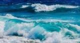 Опасности, которые ждут нас во время плавания в море?