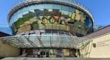 Германия может бойкотировать Европейские игры в Минске