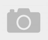 Супермен звезда Марго Киддер умер в 69